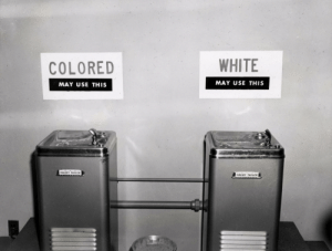 r/blackpeopletwitter takes a proud stance against racism (2019): COLORE  WHITE  MAY USE THIS  MAY USE THIS  HALSEY TAYLOR  HALSEY TAYLOR r/blackpeopletwitter takes a proud stance against racism (2019)