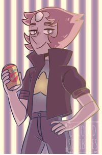 Target, Tumblr, and Blog: colored-scribbles:I just rewatched my favorite Steven Universe episode, and I had to draw something from it!