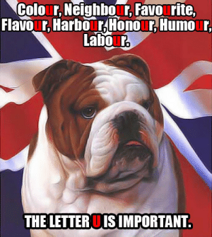 """healthygemma:  sara-martins95:  chugninjon:  youknowyourebritishwhen:  scarredsmilingface:  huntardd:  the-eleventh-blog:  cherishherthoughts:  There is no """"U"""" in Freedom.   There's also no N, H, or S in america   omg  Uh, can anyone explain the N, H or S thing for me? ;v;  National Health Service. A service in the UK that allows every citizen to receive free or incredibly discounted health care.  WHY DOESNT AMERICA HAVE THIS YET?!  BECAUSE WHEN THEY TRY YOUR GOVERNMENT SHUTS DOWN   👏 😂: Colour,  Neighbour,  Favourite,  Flavour, Harboonour Humour,  Lang E  THE LETTER U IS IMPORTANT healthygemma:  sara-martins95:  chugninjon:  youknowyourebritishwhen:  scarredsmilingface:  huntardd:  the-eleventh-blog:  cherishherthoughts:  There is no """"U"""" in Freedom.   There's also no N, H, or S in america   omg  Uh, can anyone explain the N, H or S thing for me? ;v;  National Health Service. A service in the UK that allows every citizen to receive free or incredibly discounted health care.  WHY DOESNT AMERICA HAVE THIS YET?!  BECAUSE WHEN THEY TRY YOUR GOVERNMENT SHUTS DOWN   👏 😂"""