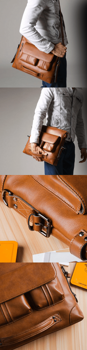 permanentfilemugglethings: A man who doesn't care about his image won't have a promising future.A good-quality Faux Leather Multifunction Backpack is a symbol of status which will save your face and show your taste. Just take one home and pursue a quality life. More high quality backpacks HERE 20% off coupon code:August20 : COM  SLENGFILLER CIsuS permanentfilemugglethings: A man who doesn't care about his image won't have a promising future.A good-quality Faux Leather Multifunction Backpack is a symbol of status which will save your face and show your taste. Just take one home and pursue a quality life. More high quality backpacks HERE 20% off coupon code:August20