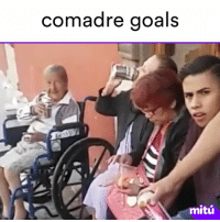 Search Comadre Memes On Meme