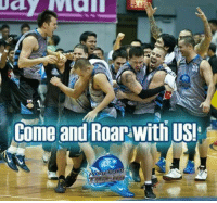 One of the most underrated team in PBA history. biruin nyo, both Casio and Lassiter were rookies back then and David was just starting to make a name for himself that time and then they carried the Powerade Tigers to the Finals. Super deadly ng trio neto dati.: Come and Roar with USI One of the most underrated team in PBA history. biruin nyo, both Casio and Lassiter were rookies back then and David was just starting to make a name for himself that time and then they carried the Powerade Tigers to the Finals. Super deadly ng trio neto dati.