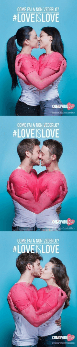 psycho-hetastuck:  rightundermyskin:  aqueousescapist:  cumslaught:  karensdisciple:  What is love? Apparently only for white people.  Dude, you do realize this ad is Italian right? Those people are Italian, because it's an Italian ad. Italian people are typically white. This ad is suppose to be about acceptance in THEIR country, why would they have models that don't look like they're from their country?  I'm gettin' real tired of tumblr's attitude. I'm probably going to get a lot of hate for this, but here we go. Not everywhere is as mixed as North America. You go to places like Japan and it would be really weird to see a white person in their ad, it's no different for places like Italy and Germany where people are mostly white. In North American we seem to have a decently even mix in a lot of areas so it's a little off-putting when there's only a certain race -generally all white people- depicted, where it's completely normal and would appear really strange otherwise for other countries. Like you wouldn't go to China and demand they show white people in their ads there, so why would you do the same for a country that has very few PoC compared to it's population? As the person above me said, why would they have models that don't look like they're from their country in their ads?  Seriously, I am Italian, and FUCK YOU. Our country has huge problems with homophobia, there isn't even one single law to protect homosexuals. Most European countries have legalized marriage and adoption (or at least talked about it), but not Italy. The Catholic community does everything they can to block the law against homophobia. Last month, a 14 years-old killed himself because he was gay. You have no idea how much that kind of thing matters in Italy, all you can fucking do is whine about Tumblr about the fact that they are all white. Yes, in Italy the majority of the population is indeed white. Not the rest of the world is like fucking North America. So before you come whining about it