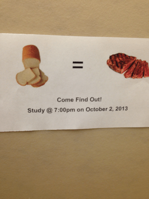 perchu:  strikeupthebandom:  what the hell is going on  come find out : Come Find Out!  Study@ 7:00pm on October 2, 2013 perchu:  strikeupthebandom:  what the hell is going on  come find out