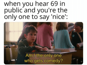 comedy is subjective murray by A_shovel_ MORE MEMES: comedy is subjective murray by A_shovel_ MORE MEMES
