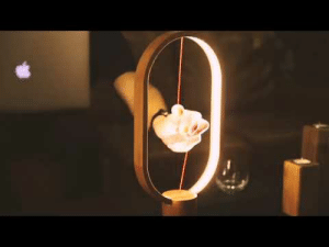 comfort-home:  The simple and symmetric look of the Balance Lamp is perfect to bring a modern feel to anywhere in your house! It is designed to bring a soft lighting and relaxed atmosphere to any room. It's unique Magnetic switch mechanism is something you've never seen! The perfect home gift for anyone! ***USE CODE: LAMPFOR A DISCOUNT*** = GET YOURS HERE = : comfort-home:  The simple and symmetric look of the Balance Lamp is perfect to bring a modern feel to anywhere in your house! It is designed to bring a soft lighting and relaxed atmosphere to any room. It's unique Magnetic switch mechanism is something you've never seen! The perfect home gift for anyone! ***USE CODE: LAMPFOR A DISCOUNT*** = GET YOURS HERE =