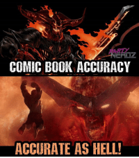 SURTUR looks PERFECT!! CGI has come a long way since MALEBOLGIA in SPAWN! . sdcc sdcc2017 . . thor raiden hela Marvel movies cosplayers drax starlord netflix x23 panel lukecage negan comingsoon cosplayer blackpanther cosplay nerd infinitywar Thanos geekgirl partynerdz deadpool spiderman guardiansofthegalaxy defenders: COMIC BOOK ACCURACY  ACCURATE AS HELL SURTUR looks PERFECT!! CGI has come a long way since MALEBOLGIA in SPAWN! . sdcc sdcc2017 . . thor raiden hela Marvel movies cosplayers drax starlord netflix x23 panel lukecage negan comingsoon cosplayer blackpanther cosplay nerd infinitywar Thanos geekgirl partynerdz deadpool spiderman guardiansofthegalaxy defenders