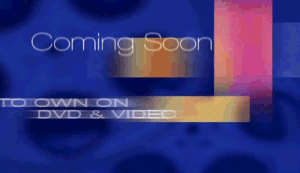 samrgarrett:  mikeyfriskeyhands:  ohheysophiaa:  Child Hood Memoriesyou have to reblog if when you saw this you heard the man say it in your head  This was the most fucking annoying commercial  COMING SOON [speakers blow out] TO OWN ON DVD [children scramble for the remote] AND VIDEO CASSETTE [atomic bomb explodes in living room] : Coming Soon samrgarrett:  mikeyfriskeyhands:  ohheysophiaa:  Child Hood Memoriesyou have to reblog if when you saw this you heard the man say it in your head  This was the most fucking annoying commercial  COMING SOON [speakers blow out] TO OWN ON DVD [children scramble for the remote] AND VIDEO CASSETTE [atomic bomb explodes in living room]