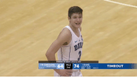 Love, Memes, and Grayson Allen: COMING UP NEXT UCLA vs USC  9 N CAROLINA  19.2  2nd  5 DUKE  24-6 (12-5)  TIMEOUT  22-8 (11-6).  FOULS: 9  POSSBONUS FOULS:5 Love him or hate him, this is cool to see.   Grayson Allen checking out at Cameron Indoor for the final time on senior night.   https://t.co/kullhrvQEQ