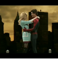 Comment ANDREW - EMMA letter by letter without interruption I bet you can't. Tag your Bae. Follow 👉@Movies.Effects . andrewgarfield emmastone spiderman theamazingspiderman2 behindthescenes justinbieber selenagomez kyliejenner tomholland: Comment ANDREW - EMMA letter by letter without interruption I bet you can't. Tag your Bae. Follow 👉@Movies.Effects . andrewgarfield emmastone spiderman theamazingspiderman2 behindthescenes justinbieber selenagomez kyliejenner tomholland