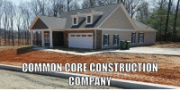 This makes you wonder what they did to anger the workers too. -- Check out Our 2nd Amendment Apparel: http://goo.gl/YQERIk: COMMON CORE CONSTRUCTION  COMPANY This makes you wonder what they did to anger the workers too. -- Check out Our 2nd Amendment Apparel: http://goo.gl/YQERIk