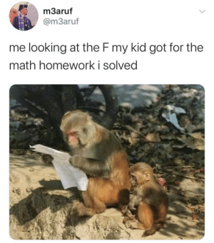 Common core got me fucked up (via /r/BlackPeopleTwitter): Common core got me fucked up (via /r/BlackPeopleTwitter)