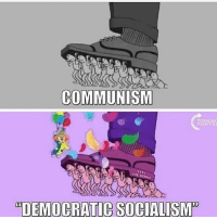 Just in case you were wondering. socialism communism marxism liberals libbys libtards liberallogic liberal ccw247 conservative constitution presidenttrump nobama stupidliberals merica america stupiddemocrats donaldtrump trump2016 patriot trump yeeyee presidentdonaldtrump draintheswamp makeamericagreatagain trumptrain maga Add me on Snapchat and get to know me. Don't be a stranger: thetypicallibby Partners: @tomorrowsconservatives 🇺🇸 @too_savage_for_democrats 🐍 @thelastgreatstand 🇺🇸 @always.right 🐘 TURN ON POST NOTIFICATIONS! Make sure to check out our joint Facebook - Right Wing Savages Joint Instagram - @rightwingsavages Joint Twitter - @wethreesavages Follow my backup page: @the_typical_liberal_backup: COMMUNISM  DEMOCRATIC SOCIALISMP Just in case you were wondering. socialism communism marxism liberals libbys libtards liberallogic liberal ccw247 conservative constitution presidenttrump nobama stupidliberals merica america stupiddemocrats donaldtrump trump2016 patriot trump yeeyee presidentdonaldtrump draintheswamp makeamericagreatagain trumptrain maga Add me on Snapchat and get to know me. Don't be a stranger: thetypicallibby Partners: @tomorrowsconservatives 🇺🇸 @too_savage_for_democrats 🐍 @thelastgreatstand 🇺🇸 @always.right 🐘 TURN ON POST NOTIFICATIONS! Make sure to check out our joint Facebook - Right Wing Savages Joint Instagram - @rightwingsavages Joint Twitter - @wethreesavages Follow my backup page: @the_typical_liberal_backup
