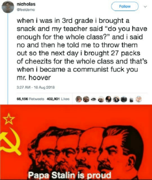 Communism Detected by KillshotHarsh MORE MEMES: Communism Detected by KillshotHarsh MORE MEMES