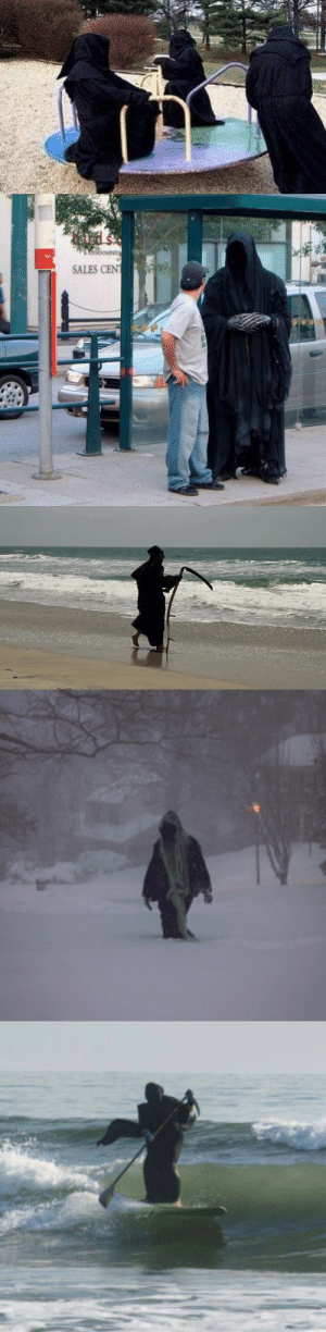 meanplastic:  when people tell me to go outside when im depressed  Nazgul on Vacation : CoNdoMINIU  SALES CEN meanplastic:  when people tell me to go outside when im depressed  Nazgul on Vacation