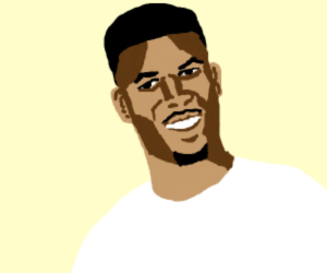 Confused nick young meme drawing by SpecterPainter - Drawception: Confused nick young meme drawing by SpecterPainter - Drawception
