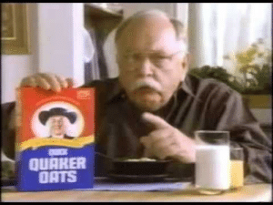 Congrats to Andy Reid and the Chiefs!: Congrats to Andy Reid and the Chiefs!