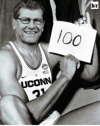 Anaconda, Basketball, and Sports: CONN  br 100 straight wins for the UConn women's basketball team.