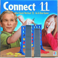 """<p>Connect 4 memes set for a short spike in value. via /r/MemeEconomy <a href=""""http://ift.tt/2BBY3kk"""">http://ift.tt/2BBY3kk</a></p>: Connect 11  he Classic Vertical 11-In-A-Row Game  0  0  MB  AGES 7 and Up <p>Connect 4 memes set for a short spike in value. via /r/MemeEconomy <a href=""""http://ift.tt/2BBY3kk"""">http://ift.tt/2BBY3kk</a></p>"""