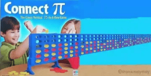 Game, Connect, and Please: Connect  The Classit Vertical Th'-A-Row Game  @ironicmaymay PLEASE