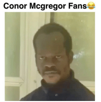 When MMA fans found out they gotta pay a buck to see @thenotoriousmma get plucked out 👊🏽😂😂😂😂 FuckFlayMayweather Niggas exposing Floyd😅: Conor Mcgregor Fans When MMA fans found out they gotta pay a buck to see @thenotoriousmma get plucked out 👊🏽😂😂😂😂 FuckFlayMayweather Niggas exposing Floyd😅