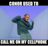 Hotline bout to Bling for uncle Dana 💸💸💸 invictafc ufc mma bellator wsof fight jj jiujitsu muaythai wrestling boxing kickboxing grappling funnymma ufcmeme mmamemes onefc motivation quotes warrior PrideFC PrideNeverDies: CONOR USED TO  CALL ME ON MY CELLPHONE Hotline bout to Bling for uncle Dana 💸💸💸 invictafc ufc mma bellator wsof fight jj jiujitsu muaythai wrestling boxing kickboxing grappling funnymma ufcmeme mmamemes onefc motivation quotes warrior PrideFC PrideNeverDies