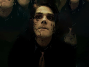 Tumblr, Blog, and Http: constantlovesong: Gerard