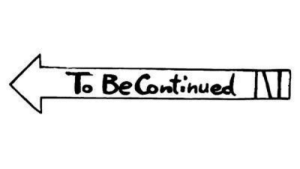 Meme, Song, and Imagenes: Cont.n  nlahu Imágenes de To Be Continued Meme Song