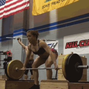 kyliesparks27:  deansbuttinsweatpants:  nonespark:  chopstax:  gifcraft:  Darian Sperry 180 lb (81.65 kg) snatch  Jesus christ 3  the dudes losing their shit in the background. this gif makes me excited.  they are just so fucking psyched for her I love this  The guy with the drink is my favorite : CONT TREAD  KİLL Lİİ kyliesparks27:  deansbuttinsweatpants:  nonespark:  chopstax:  gifcraft:  Darian Sperry 180 lb (81.65 kg) snatch  Jesus christ 3  the dudes losing their shit in the background. this gif makes me excited.  they are just so fucking psyched for her I love this  The guy with the drink is my favorite