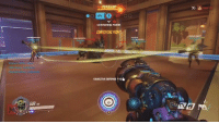 Jump rope in Overwatch?: CONTESTING POINTI  CONTESTING  OBJECTIVE DEFENSE  +106  AG NA Jump rope in Overwatch?