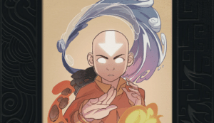 """Contrary to tumblr experts, I don't think Aang was almighty or that he mastered the elements. That was not the point. He was a symbol of peace. Remember the Eclipse, Ozai was not invincible and it wasn't about power levels and him being the only one who could. """"It's the Avatar's destiny"""": Contrary to tumblr experts, I don't think Aang was almighty or that he mastered the elements. That was not the point. He was a symbol of peace. Remember the Eclipse, Ozai was not invincible and it wasn't about power levels and him being the only one who could. """"It's the Avatar's destiny"""""""