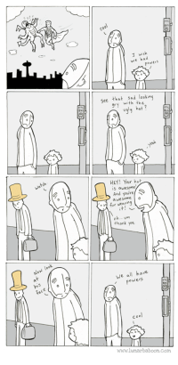 """<p>We all have powers via /r/wholesomememes <a href=""""http://ift.tt/2oJK5Yp"""">http://ift.tt/2oJK5Yp</a></p>: coo  I wish  we had  owers  See that sad looking  goy with the  uy hat?  watch  HEY! Your hat  s awesome  And you're  awe some o  for wearg  oh ..Um  thank you  Now look  his a  We all have  powers  coel  Coo  www.lunarbaboon.com <p>We all have powers via /r/wholesomememes <a href=""""http://ift.tt/2oJK5Yp"""">http://ift.tt/2oJK5Yp</a></p>"""