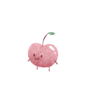 Aww, Fake, and Fire: coocoo-for-kokoro:  ragemite:  ragemite:  ragemite:  ragemite:  shmepard:  ragemite:  cpwiser10:  ragemite:  Hello! This lil cherry wants to go on an adventure, where should i send him?  He might like a camping trip!  What a great idea!  Unfortunately people dont make tiny tents for cherries, but at least the fire kept him warm! where should cherry go next?  he could go to space  meet a tiny fruit alien :3  That sounds wonderful!  Look at him go! Where should we send Cherry next?   Of course!   Where should cherry go next?   Sounds like fun!  the mermaids didnt seem to want to play but Cherry still had a good time seeing all those fish!  aww looks like the lil guy's all tuckered out from his adventure today, thank you for helping him, he had a great time!      I'm so happy this post didn't turn into something violent or gross. I love cherry 3