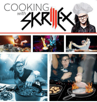 Sklilx ur gey