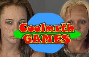 Cool meth games: Cool meth games