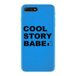 9c494dd6 Funny, Meme, and Cool: COOL STORY BABE Custom Cool Story Bro T Shirt