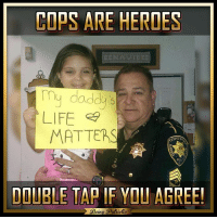 With all the violence coming from radical leftists our country would be literally ruined if our brave cops didn't stop the riots. God bless our cops protecting our lives every day! patriots americanpatriots politics conservative libertarian patriotic republican usa america americaproud peace nowar wethepeople patriot republican freedom secondamendment MAGA PresidentTrump: COPS ARE HEROES  BENAVIDES  u daddy's  LIFE  MATTER  DOUBLE TAP IF YOU AGREE!  Bein  Patiotic. With all the violence coming from radical leftists our country would be literally ruined if our brave cops didn't stop the riots. God bless our cops protecting our lives every day! patriots americanpatriots politics conservative libertarian patriotic republican usa america americaproud peace nowar wethepeople patriot republican freedom secondamendment MAGA PresidentTrump