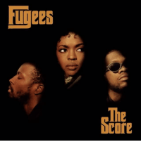 Memes, 🤖, and Classics: Core 21 years ago today, TheFugees released their second studio album TheScore featuring the songs FuGeeLa, ReadyOrNot, and HowManyMics! What's y'all favorite track off this classic album?! 🔥💯 HipHop History WSHH