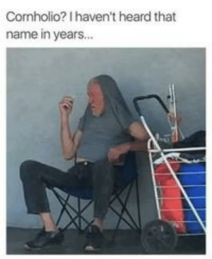 Beavis and Butthead: Image Gallery (List View)   Know Your Meme: Cornholio? I haven't heard that  name in years... Beavis and Butthead: Image Gallery (List View)   Know Your Meme