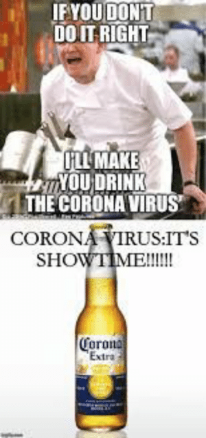 Corona but keep on living 95: Corona but keep on living 95