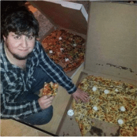 Coroner inspects the bodies of dead Italian soldiers in North Africa (1942 Colorized): Coroner inspects the bodies of dead Italian soldiers in North Africa (1942 Colorized)