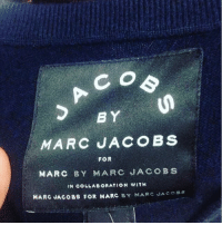 When you do all the work in a group project. premedmemes premedstudent medicalschool medschool science futuredoctor futuresurgeon biology chemistry physics orgo mcat medschoolapplications medicalstudent premedproblems exams midterms finals: Cos  MARC JACOBS  FOR  MARC  BY MARC JACOBS  IN COLLAe ORATION WITH  MARC JACOBS FOR MARC  BY MARC coss When you do all the work in a group project. premedmemes premedstudent medicalschool medschool science futuredoctor futuresurgeon biology chemistry physics orgo mcat medschoolapplications medicalstudent premedproblems exams midterms finals