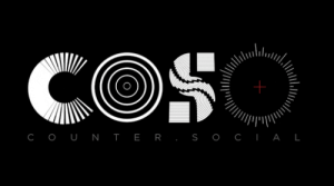 Tumblr, Blog, and Com: COSO  COUNTER soc A L phase0x:Where is   JΞSŦΞR ✪ ΔCŦUΔL³³º¹  ?