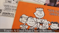 "Were you in one of the many productions of ""You're a Good Man, Charlie Brown"" over the years? We'd like to use your photos in our exhibition!   How to submit your photos to the Museum: 1. Send digital photos to inquiries@schulzmuseum.org 2. Include your name, production year, and a brief description 3. Enter ""Good Man Charlie Brown"" in the subject field 4. Submit your photos on or before January 1, 2017 5. Agree to the terms and conditions outlined below _______________________________________________________  Terms and conditions for submitting photographs to the Schulz Museum: 1. By submitting your photographs you hereby authorize Charles M. Schulz Museum and Research Center and its agents and assigns to use and display said photographs for all purposes including advertisement and solicitation, in any medium and for any purpose whatsoever, including without limitation, any publication, multimedia production, display, world-wide web publication, or use on the internet, or any other written, electronic, broadcast or other use. 2. By submitting your photographs to the Charles M. Schulz Museum and Research Center you hereby warrant and represent that you have the right to enter into this Agreement and grant the rights granted to Charles M. Schulz Museum and Research Center and its agents and assigns, herein.: Costa Rica  aer group  ""YOUREA6000  0-o,o,0  YOU'RE A GC  CHARRIEBROM  CHARLIE  Next Time Drive Out in a  COVINGTON BUICK  oo  A8526SEORGIA AVENUE MoSLYER SPRING  s Opel Kader  (02-  3.  (1C0)  You're A Good Man Charlie Brown.  00  D Were you in one of the many productions of ""You're a Good Man, Charlie Brown"" over the years? We'd like to use your photos in our exhibition!   How to submit your photos to the Museum: 1. Send digital photos to inquiries@schulzmuseum.org 2. Include your name, production year, and a brief description 3. Enter ""Good Man Charlie Brown"" in the subject field 4. Submit your photos on or before January 1, 2017 5. Agree to the terms and conditions outlined below _______________________________________________________  Terms and conditions for submitting photographs to the Schulz Museum: 1. By submitting your photographs you hereby authorize Charles M. Schulz Museum and Research Center and its agents and assigns to use and display said photographs for all purposes including advertisement and solicitation, in any medium and for any purpose whatsoever, including without limitation, any publication, multimedia production, display, world-wide web publication, or use on the internet, or any other written, electronic, broadcast or other use. 2. By submitting your photographs to the Charles M. Schulz Museum and Research Center you hereby warrant and represent that you have the right to enter into this Agreement and grant the rights granted to Charles M. Schulz Museum and Research Center and its agents and assigns, herein."