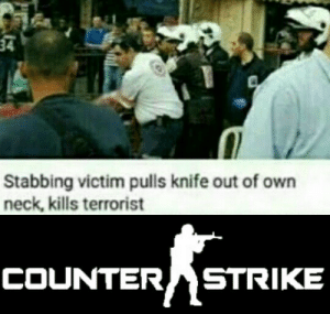 Counter terrorists win by chungus23 MORE MEMES: Counter terrorists win by chungus23 MORE MEMES