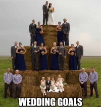 Tag your partner in crime! @countrylaughs .. Seen from our boy @countrylife: Country life  WEDDING GOALS Tag your partner in crime! @countrylaughs .. Seen from our boy @countrylife