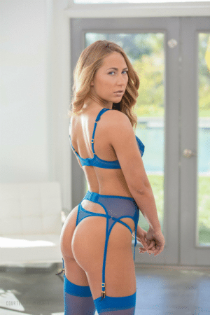 Blacked carter cruise obsession chapter free porn