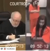 It turns out u cant talk to a judge like ur monkey ass parents, this bitch got -10k and 30 days in prison for being a rachet fitlife bodylife bodygoals fitgoals fitgirls musclegirls fitfam bikinibody squats yeahshesquats instafit fashion memes meme nbamemes dabs finnishgirl turntup pullup dank finnishgirl suomityttö wshh dablife finnishboy gymmemes crossfit freshcut whodidthis fnaf: COURTROOM 1  713 09:52: 13  ti hoodtubes It turns out u cant talk to a judge like ur monkey ass parents, this bitch got -10k and 30 days in prison for being a rachet fitlife bodylife bodygoals fitgoals fitgirls musclegirls fitfam bikinibody squats yeahshesquats instafit fashion memes meme nbamemes dabs finnishgirl turntup pullup dank finnishgirl suomityttö wshh dablife finnishboy gymmemes crossfit freshcut whodidthis fnaf