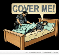 Damn! LOL: Cover Me! http://www.damnlol.com/cover-me-31475.html: COVER ME!  SEXY RUSSIANS NEAR YOU ON DAMNLOLCOM Damn! LOL: Cover Me! http://www.damnlol.com/cover-me-31475.html
