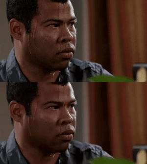 Cowboys fans realizing they have to play the Rams next week... https://t.co/n6bwXYI5iT: Cowboys fans realizing they have to play the Rams next week... https://t.co/n6bwXYI5iT